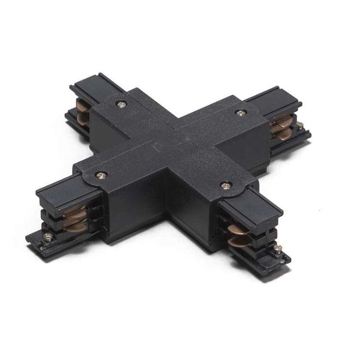 Rail-Jonction-X-3-phases-noir