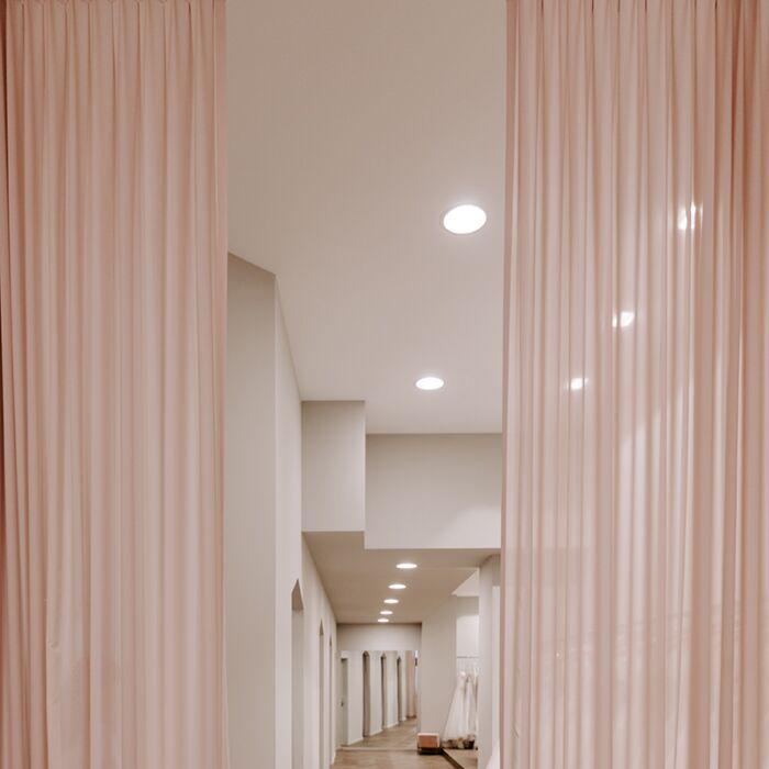LED-encastré-Invaser-30W-blanc