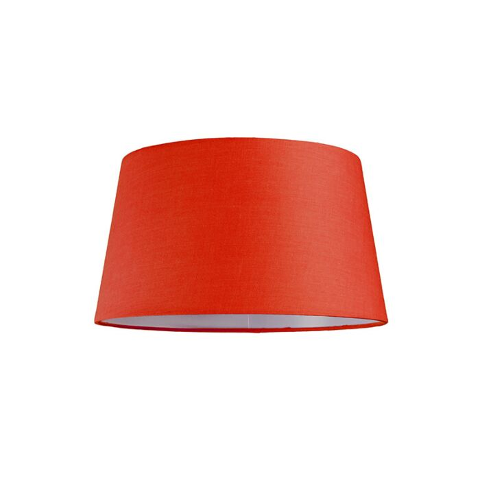 Cagoule-30-cm-autour-du-SU-E27-rouge