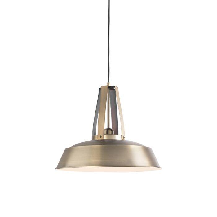 Lustre-Living-43-bronze
