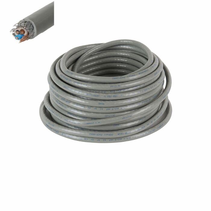 Câble-de-masse-en-rouleau-VO-XMvKas-Eca-3x2,5-MM2---25-MTR