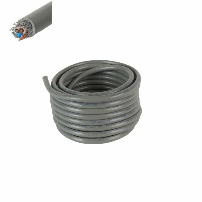 Câble-de-masse-en-rouleau-VO-XMvKas-Eca-3x2,5-MM2---10-MTR