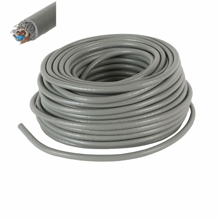Câble-de-masse-en-rouleau-VO-XMvKas-Eca-3x2,5-MM2---50-MTR