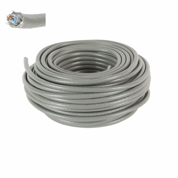 Câble-de-masse-en-rouleau-VO-XMvKas-Eca-2x2.5-MM2---50-MTR