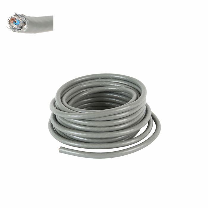 Câble-de-masse-en-rouleau-VO-XMvKas-Eca-2x2.5-MM2---10-MTR
