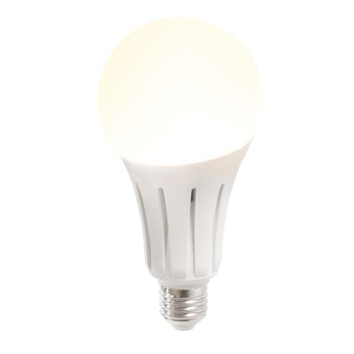 Ampoule-LED-B60-15W-E27-blanc-chaud