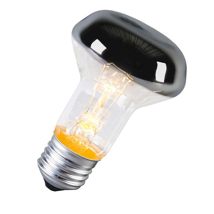 Ampoule-E27-rétroviseur-60W