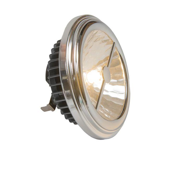 AR111-G53-15W-24-°-réflecteur-blanc-chaud