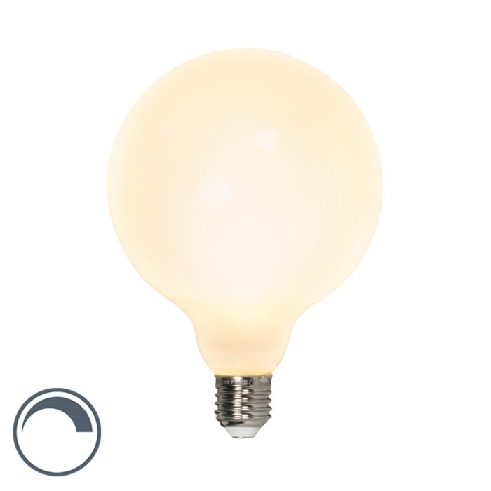 Ampoule-LED-E27-dimmable-G125-8W-900lm-2700-K