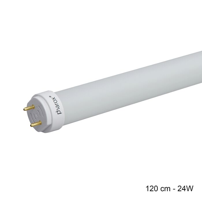 Pharox-Save-Tube-à-LED-T8-930-18W