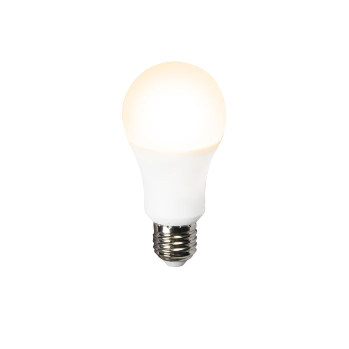 Ampoule-LED-A60-12W-E27-3-en-1