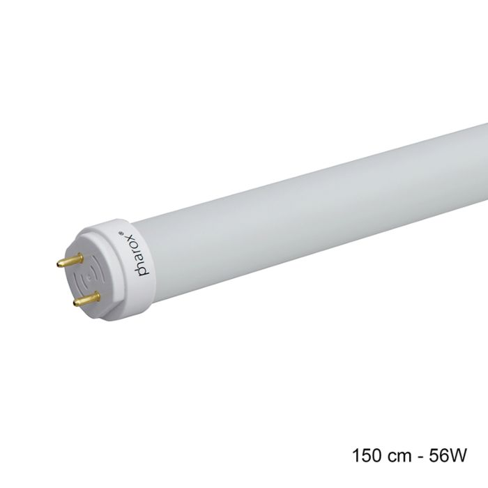 Tube-LED-Pharox-Save-T8-930-24W