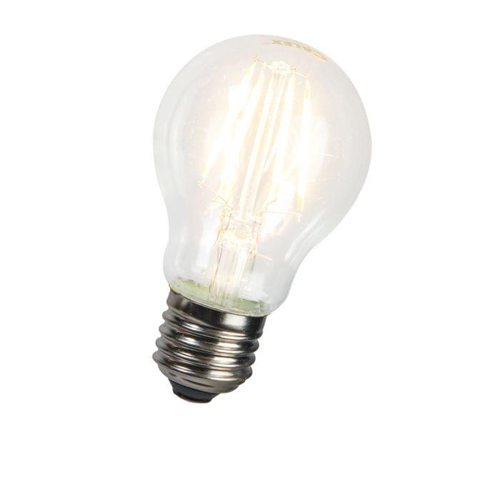 Lampe-à-filament-à-LED-E27-4W-400lm