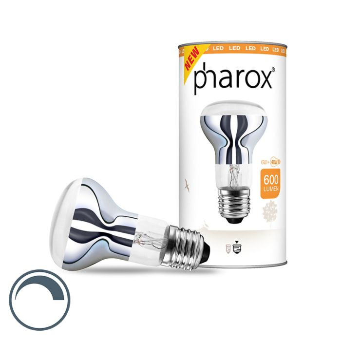 Lampe-Pharox-LED-E27-6W-600-lumen