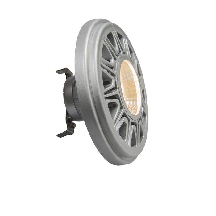 G53-AR111-lampe-à-LED-12W-750LM-blanc-chaud