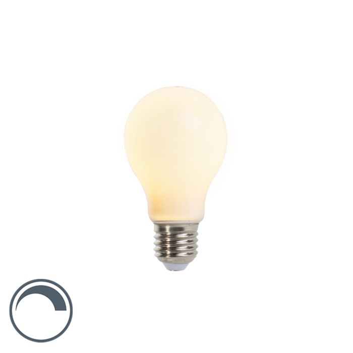 Lampe-LED-E27-dimmable-A60-mat-5W-410lm