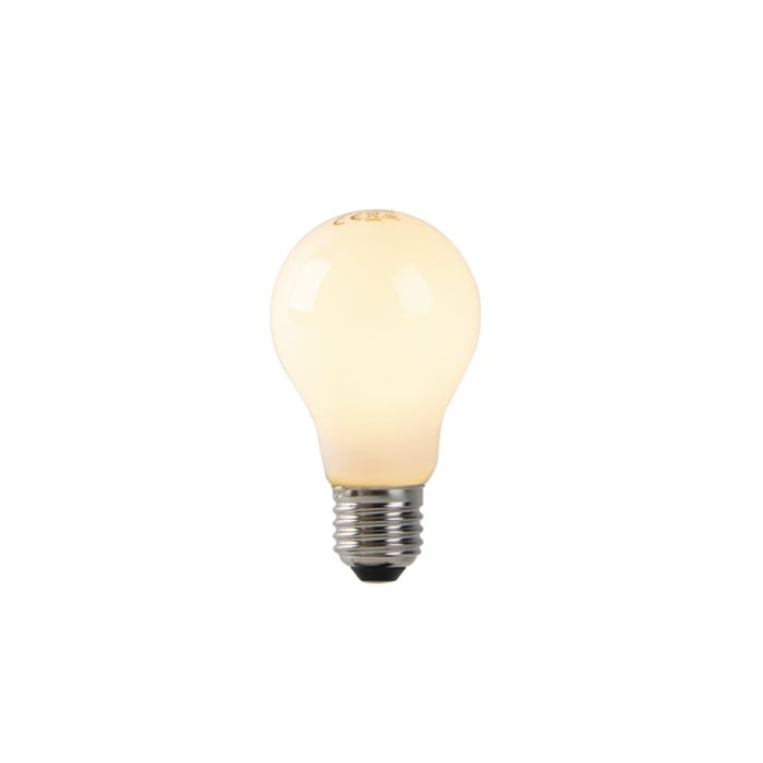 E27-Lampe-à-incandescence-LED-A60-verre-opale-3W-320-lm-2200K