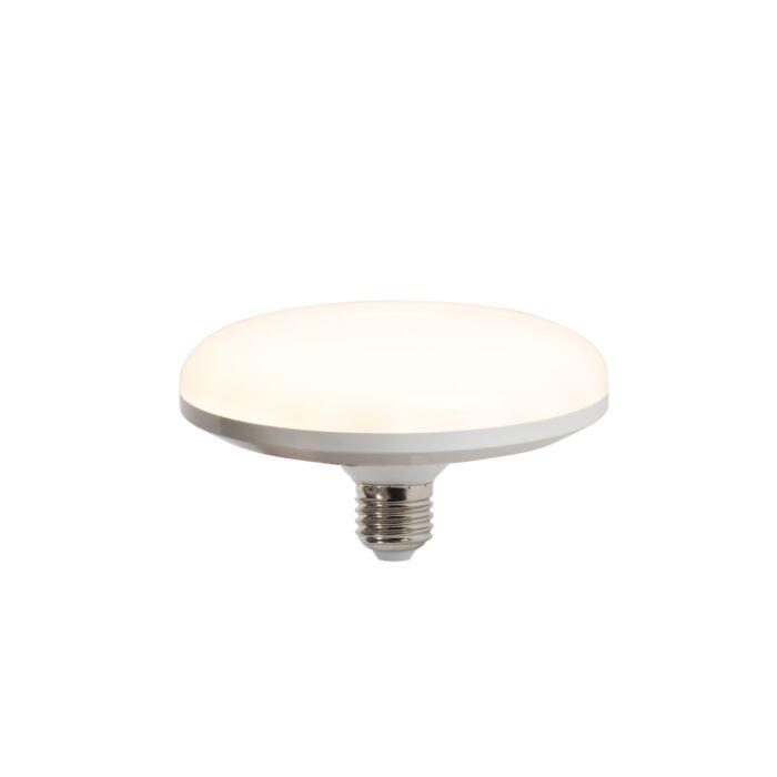 LED-OVNI-E27-18W-blanc-chaud