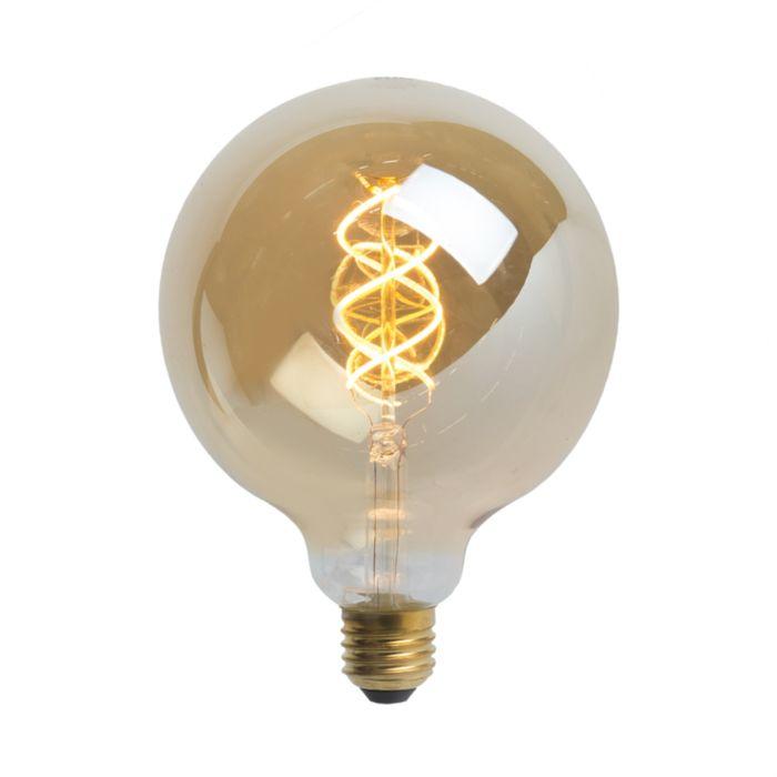 Ampoule-à-filament-LED-E27-5W-300-lumen-blanc-chaud-2200K
