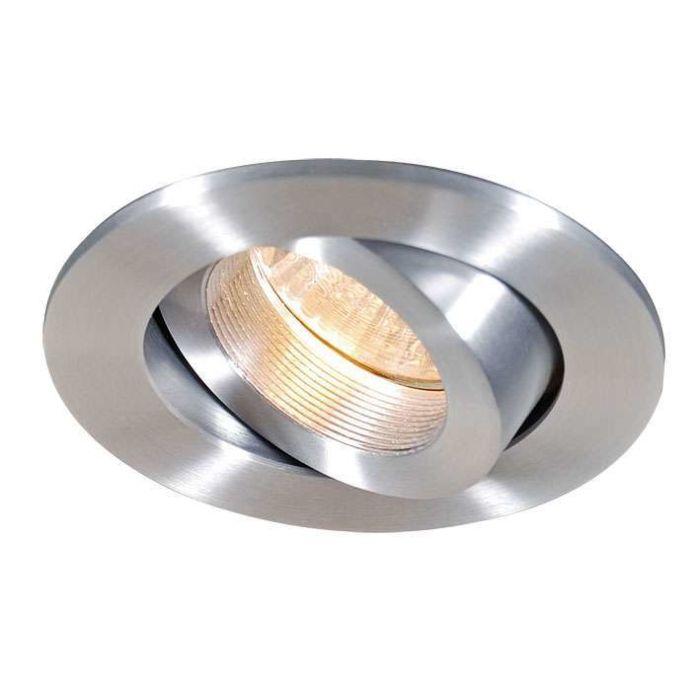 Quale-round-intégré