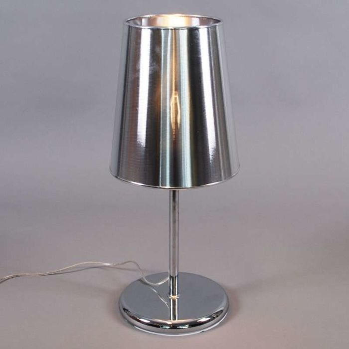 Lampe-de-table-Miracle-60-silver