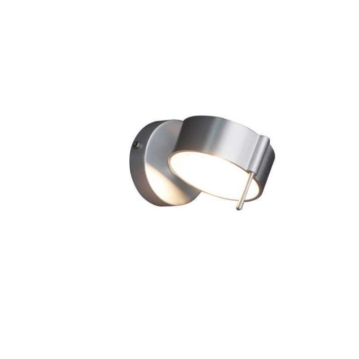 Applique-Eye-1-aluminium