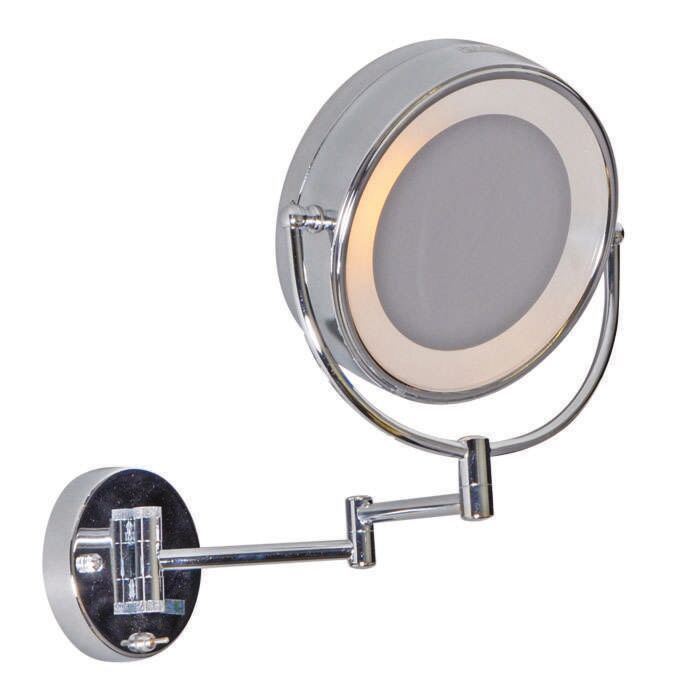 Mur-de-miroir-de-maquillage-de-rasage