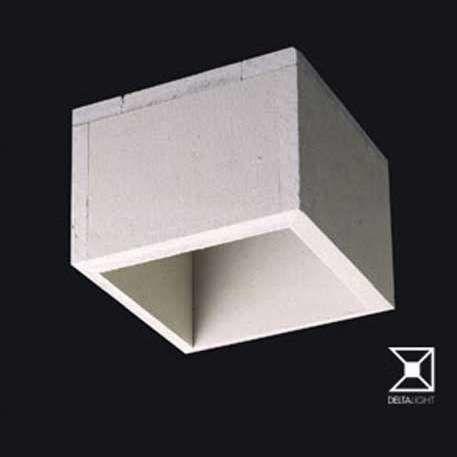 Delta-Light-Grid-In-ZB-box-L