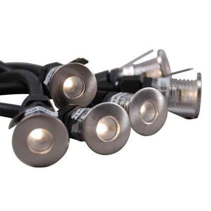 Kit-d'installation-de-6-Luton-LED