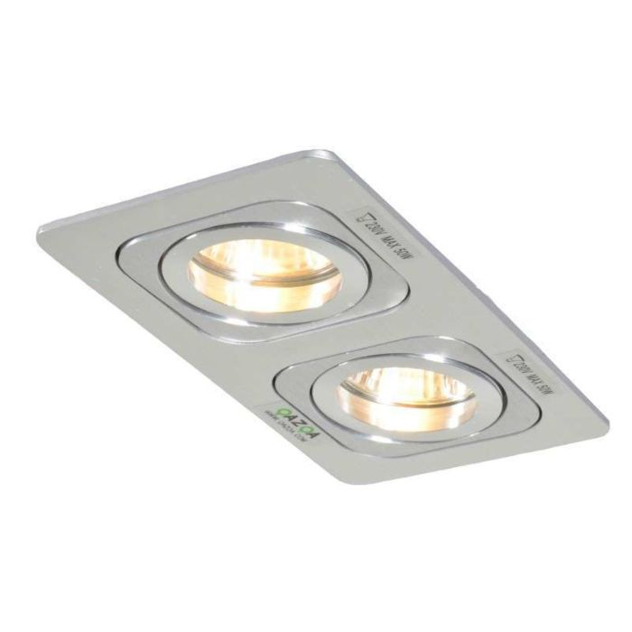 Spot-intégré-au-hasard-2-en-aluminium