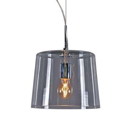 Lampe-à-suspension-polaire-1