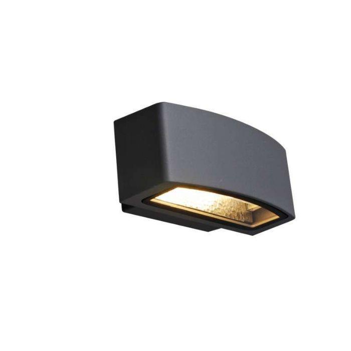 Lampe-d'extérieur-Latina-graphite