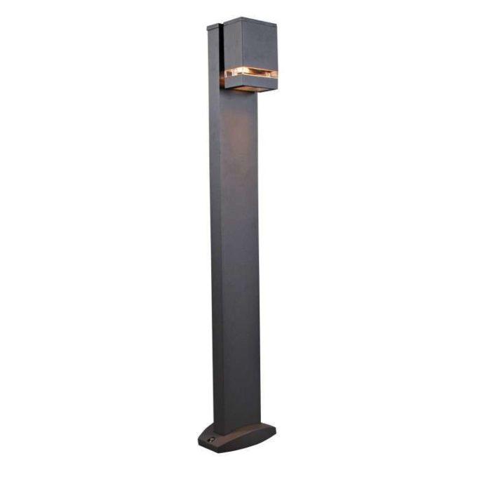 Lampe-d'extérieur-Montana-100-graphite