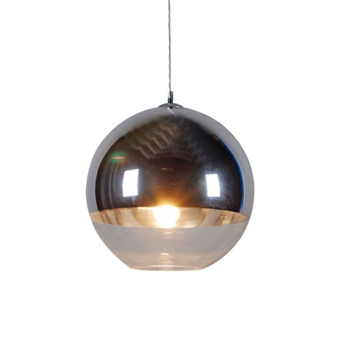 Suspension-Ball-40-en-argent