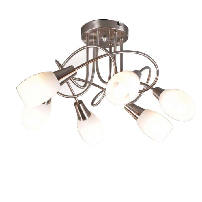 Plafonnier-Andrea-6-acier