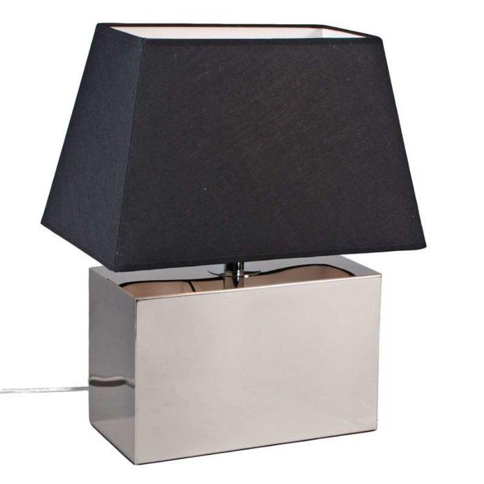 Lampe-de-table-Ferrara-2-avec-abat-jour