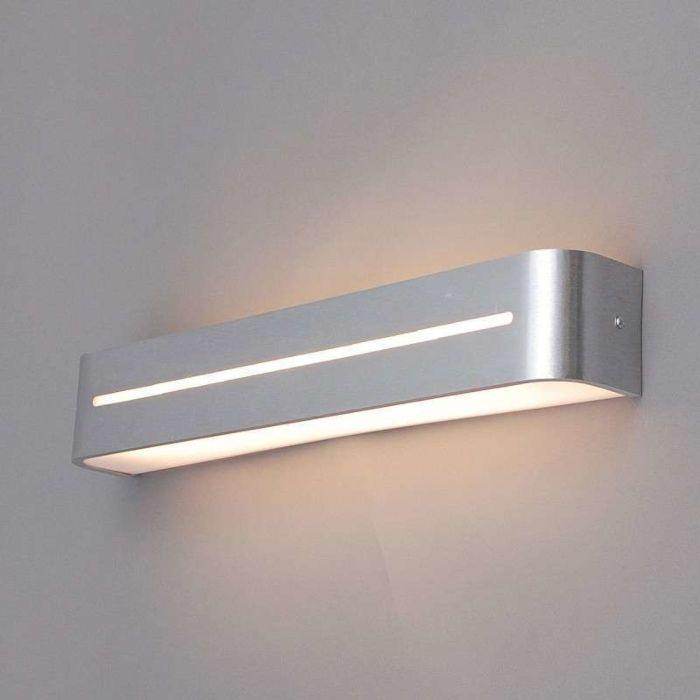 Applique-Vasco-50-aluminium