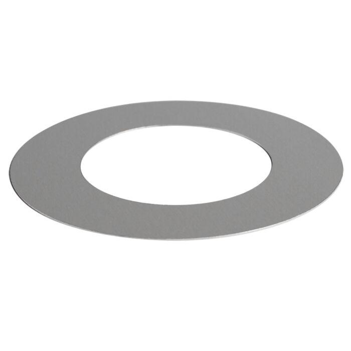 Anneau-de-remplissage-en-acier-inoxydable-pour-spots-encastrés-7,5---1,3-cm