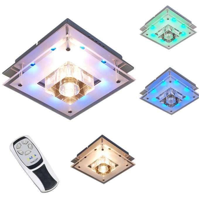 Plafonnier-Ilumi-1-carré-LED