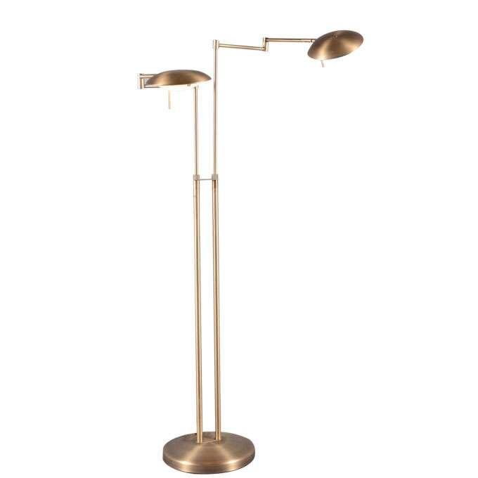 Lampe-de-lecture-Lawant-2-bronze