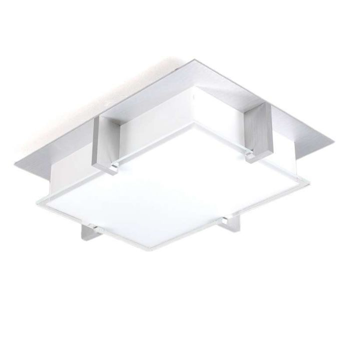 Plafonnier-Eston-25-aluminium