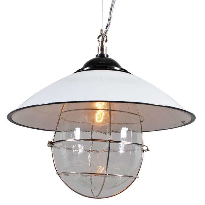 Skipper-lampe-suspendue-blanc