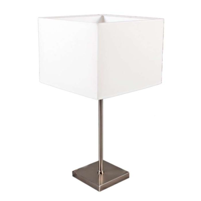 Lampe-de-table-VT-Large-blanc