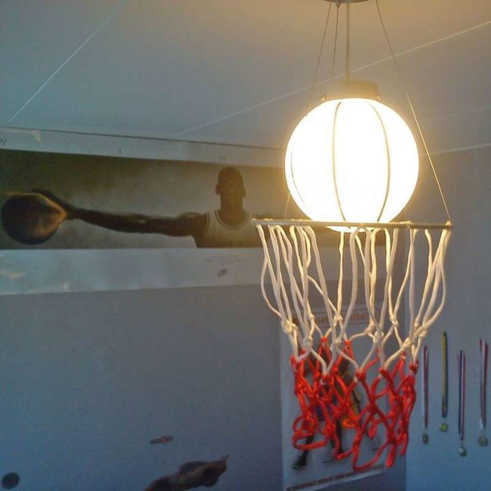 Lampe-suspendue-basket-enfants
