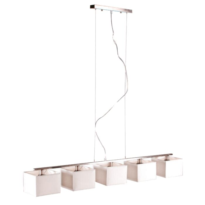 Suspension-VT-5-blanc
