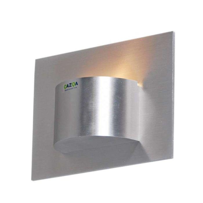 Applique-Oko-1-aluminium