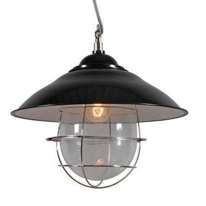 Skipper-lampe-suspendue-noir