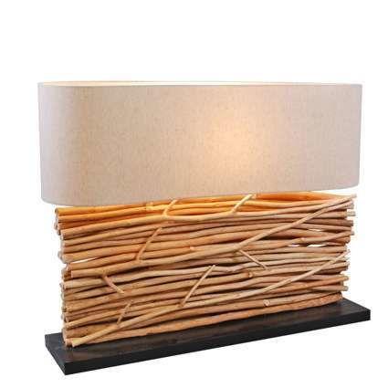 Lampe-de-table-Maha-avec-abat-jour-en-lin