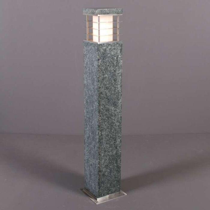 Lampe-d'extérieur-Colin-Square-stone-(A-COLLECTER)