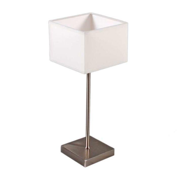 Lampe-de-table-VT-Small-blanche